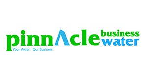Pinnacle business water
